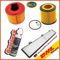 Inspektionspaket P-178,SB2240,SH4032L +geschenkt