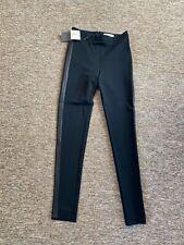Burberry trousers , leggings