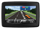 TomTom Start 20 EUROPA 45L. 3d MAPAS GPS GPS IQ EUROPE XL B + tasché! WOW