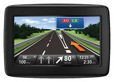 TomTom Start 20 Europa 45 L. 3D Maps GPS Navigation IQ Europe XL B+ TASCHÉ ! WOW