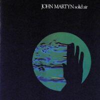 John Martyn - Solid Air (NEW CD)