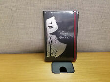 Loot Crate Exclusive Game of Thrones Journal, Brand New, Sealed!
