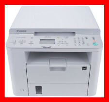 Canon D530 ImageCLASS Printer -- NEW ! -- w/ Toner / Drum !!!