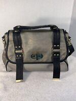 Womens Handbag / Shoulder Bag / Purse - Steve Madden