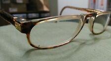 Vintage Jacques Fath Jf 79 Eyeglasses Frame Made in France 52[]20 145