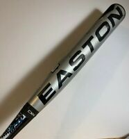 "Easton Omen XL LNC1XL 31 Inch/19 oz, -12/2 1/4"" Baseball Bat Composite CXN USSSA"