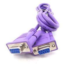 Generic VGA/SVGA Cable