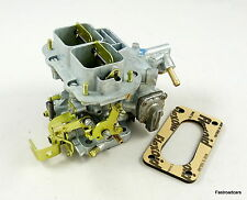 WEBER 32/36 DGV 5A CARB/ CARBURETTOR NEW GENUINE FORD 2.0 OHC PINTO+GASKET