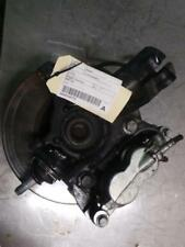 FORD TRANSIT LEFT FRONT HUB ASSEMBLY VO, SINGLE REAR WHEEL, 02/14- 14 15 16 17