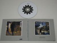 W&W G.THOMAS/FOUND ON SORDID STREETS(EDEL 910 002-2) CD ALBUM