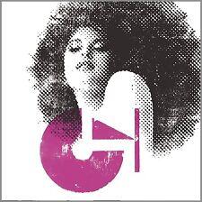 NOUVELLE VAGUE - 3 (LIMITED WHITE VINYL) 180G /  / WHITE VINYL LP + MP3 NEU