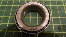 KOYO LM67048 TAPERED ROLLER BEARING ASSEMBLY, D-X, HI-CAP, SP3317, N.O.S