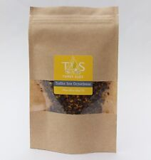 Perfect for Tea Lover -  TianShan Chrysanthemum Blossom Tea by Tsimsy Suzy