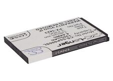 UK Battery for simvalley SP-40 SP-60 PX-3423 PX-3423-675 3.7V RoHS