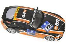 1:43 BMW Z4 n°230 Nurburgring 2011 1/43 • Minichamps 437111230