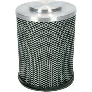 Uni Filter Air Filter - CB/CM400-450 All   NU-4049