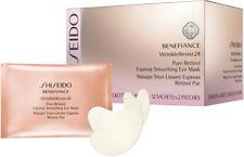 Benefiance WrinkleResist24 Pure Retinol Express Smoothing Eye Mask - NEW IN BOX