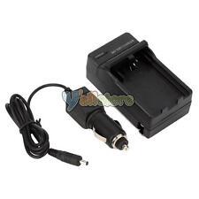 KLIC-8000 Battery Charger for Kodak EasyShare Z612 Z710 Z700 Z740 Z650 Zoom