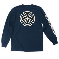 Bury Me at Sea Pirate Hoodie Ships Wheel Pullover Sweatshirt Size S-3XL Black