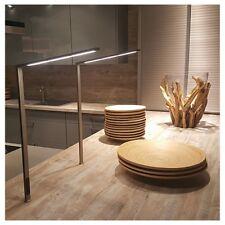 l s beleuchtung f r m bel und wohnung g nstig kaufen ebay. Black Bedroom Furniture Sets. Home Design Ideas