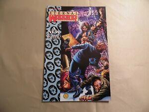 Eternal Warrior #27 (Valiant 1994) Free Domestic Shipping