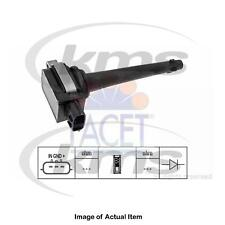 New Genuine FACET Ignition Coil 9.6389 Top Quality