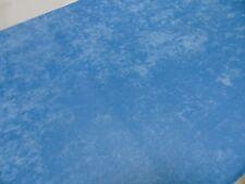 5 x  Blue Velour cloths 175 CM 150 CM