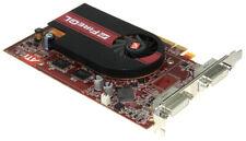 FUJITSU S26361-D2006-V520 128MB GDDR3 PCIe FireGL V5200