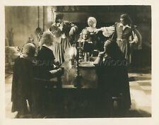 JEAN MARAIS JEAN COCTEAU LA BELLE ET LA BETE 1946 VINTAGE PHOTO ORIGINAL #5