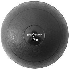 Slamball Medizinball Medizinbälle Gewichtsball Fitnessball Trainingsball Ball