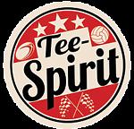 Tee-Spirit