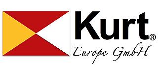 Kurt-Europe-Verpackungen