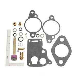 Carburetor Kit  Standard Motor Products  18