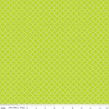 Moda moderna de fondo Lustre Zen Chic oro en gris oscuro 100/% algodón 1616-17M