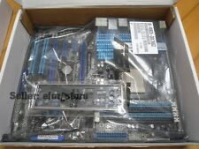 *NEW unused ASUS M4A89TD PRO/USB3 Socket AM3 MotherBoard AMD 890FX