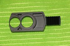 Zeiss Microscope Analyzer Polarizer POL Slider holder Universal Photomicroscope