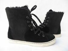 UGG Croft Sheepskin 1016956 Women Size 8.5 New!