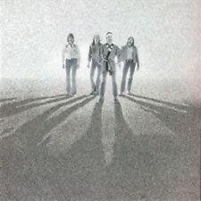 BAD COMPANY-BURNIN' SKY-JAPAN CD C94