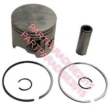 Piston Kit for Yamaha Outboard Motor F15 4 stroke 15HP Outboard engine 2002-2006