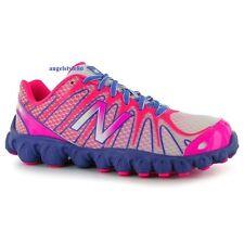 scarpe donna ginnastica corsa New Balance 3090 v3 IONIX 38,5  UK 5,5  US 6 -24cm