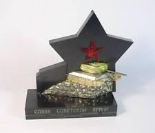 "Souvenir ""Glory to the Soviet Army"". USSR."