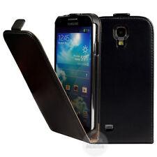 Étuis, housses et coques Huawei pour téléphone mobile et assistant personnel (PDA) Samsung
