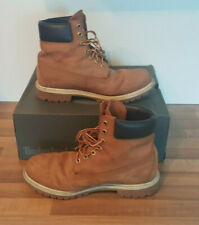Stivali da uomo Timberland arancione | Acquisti Online su eBay