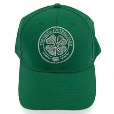 27297b3761bd0 Celtic Memorabilia Football Caps   Hats for sale
