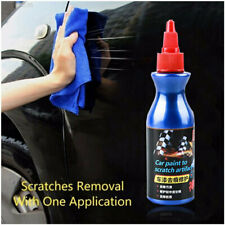 2B29 5241 Paint Cleaner Body Compound Wax Automotive Tools Car Scratch Remover