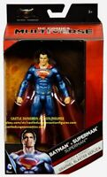 Superman Multiverse Grapnel Blaster Series Batman vs Superman Dawn of Justice