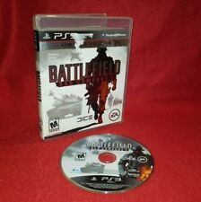 Battlefield: Bad Company 2 -- Limited Edition (Sony PlayStation 3 PS3, 2011)