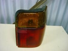 Ford Falcon EA R/H Rear TAIL LIGHT WAGON 1988 - 1991 New