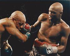 Antonio Tarver 8X10 Photo Boxing Picture Solid Right