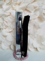 Christian Dior Backstage Eyeshadow Brush 21 - Brand New In Box